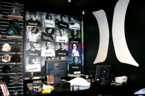 Hurley-Store-Fit-Out-Wall-Graphics