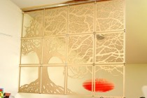 Laser-Cut-Screen-Divider