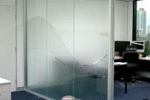 MCG-Fit-Out-Detailed-Window-Graphics