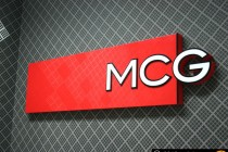 MCG-Fit-Out-Laser-Cut-Acrylic-and-2pak-Signage