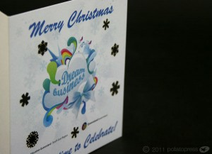 Laser-Cut-Christmas-Card-Closeup