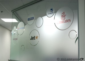 Alpha-Flight-Services-Frosted-Window-Graphics