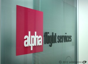 Alpha-Flight-Services-Laser-Cut-Signage