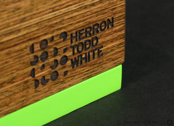 Herron-Todd-White-Trophy-custom-timber-veneer-laser-etched-Lase-engraved-detail-2pak-painted-custom-trophy-potato-press-gold-coast-brisbane