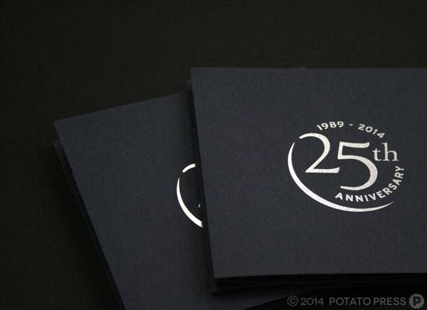 Bond-University-full-foil-custom-invitation-invite-paper-laser-cut-lasercut-customamde