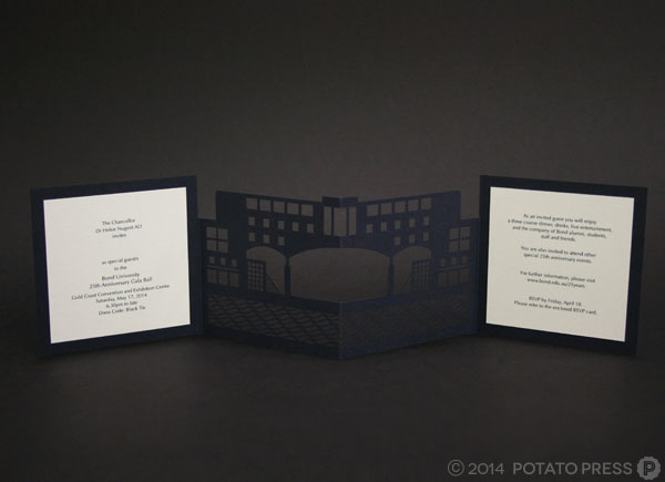 Bond-University-full-spread2-custom-invitation-invite-paper-laser-cut-lasercut-customamde